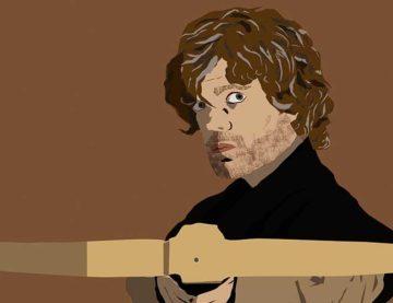 Tyrion Lannister, un oxímoron político en Juego de Tronos