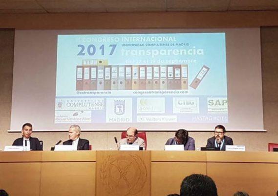 Conferencias 7