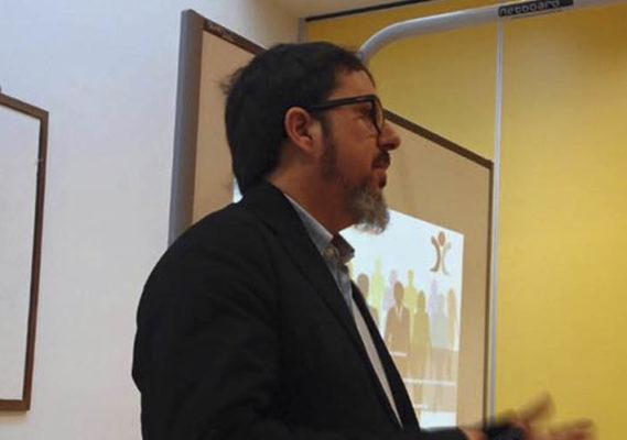 Formación en Transparencia Cartagena 2
