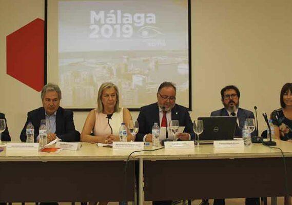 Congreso Internacional de Transparencia 2019 10